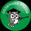Подготовка по русскому язык и литературе. 5-11кл. (ЕГЭ и ОГЭ высокие баллы)