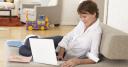 Интернет менеджер (работа на дому)