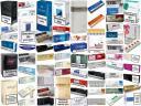 Европейские табачные изделия - DUTY FREE