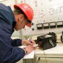 Электромонтер по ремонту оборудования