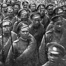 В Каменске-Уральском составляют списки военнослужащих русской императорской армии