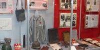Открытие выставки «Победа!» состоялось 5 мая.