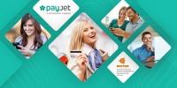 МОТИВ совместно с банком «Уралфинанс» запустили сервис электронных платежей