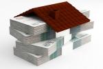 В Каменском районе утвердили среднюю рыночную стоимость одного квадратного метра жилья