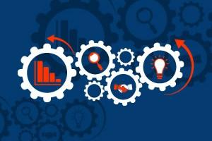 Впервые в Каменске-Уральском пройдет конференция «Интернет и мобильные цифровые технологии для продвижения бизнеса»