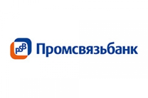 Промсвязьбанк предлагает кредитную карту с двойным кэшбэком