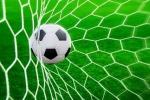 В Каменске-Уральском стартовал чемпионат города по футболу. Расписание всех матчей