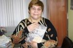 Нина Буйносова в шаге от присвоения звания Почетный гражданин Каменска-Уральского