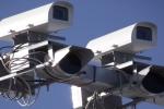 В Каменске-Уральском определили еще пять перекрестков, где установят системы видеофиксации нарушений