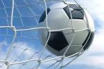 Трудная, но крупная победа футбольной «Синары» из Каменска-Уральского в матче чемпионата области