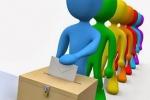 В региональном отделении «Единой России» официально подтвердили, что на выборах в Заксобрание и Госдуму от Каменска будут поддерживать Якимова и Ковпака