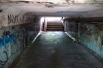 На ремонт единственного подземного перехода в Каменске-Уральском потратят более 800 тысяч рублей