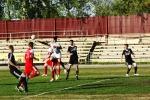 Стал известен календарь футбольной «Синары» до конца сезона