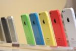 В Каменске-Уральском из салона сотовой связи похитили шесть смартфонов. Ущерб более 130 тысяч рублей