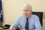 Виктор Якимов уверенно выиграл предварительное голосование в Законодательное собрание Свердловской области от Каменска