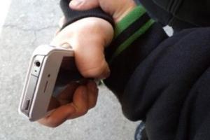 В Каменске-Уральском подростки избили и ограбили 11-летнего школьника