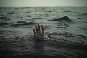 Июль стал самым опасным месяцем для любителей купаться в Каменске-Уральском. Трое погибших