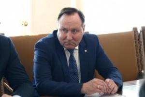 Проведен аудит лечебных заведений Южного округа, в том числе Каменска-Уральского