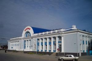 В Каменске-Уральском задержали 22-летнюю девушку-наркодилера
