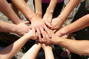 Более 10 тысяч жителей Каменска-Уральского в этом году получили помощь от добровольцев