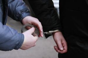 Новые подробности кражи на Толбухина в Каменске-Уральском. Вора нашли. Им оказался сын потерпевшей