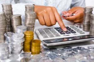Среднестатистический житель Свердловской области должен получать 31 тысячу 773 рубля и 80 копеек в месяц. А как в Каменске-Уральском?