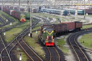 Профсоюз дистанции пути Каменска-Уральского «отстоял» премию двух работников