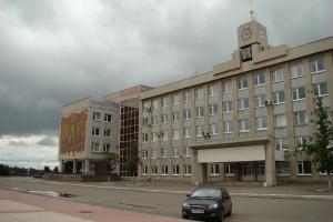 Жителям Каменска-Уральского предложили дать оценку эффективности деятельности местной власти