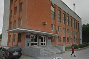 Во второй этап выборов главы Каменского района прошли восемь человек