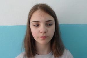 Сбежавшая Алиса Антипова нашлась. Ее искали почти три недели
