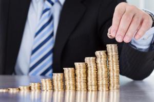 Банк из Каменска-Уральского попал в сотню самых крупных в России