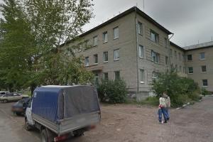 Межмуниципальный детский диагностический центр должен открыться в Каменске-Уральском к концу года