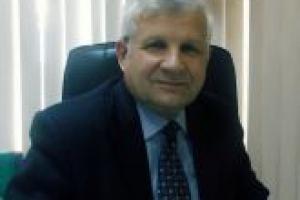 Главой думы Каменского района избран Виталий Чемезов