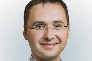 Павел Давыдкин добился своего участия в выборах в думу Каменска-Уральского