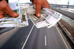 Обещанные Каменску-Уральскому деньги на ремонт дорог уже учтены в областном бюджете