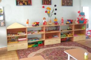 Определили очередной возможный срок сдачи детского сада на улице Мусоргского в Каменске-Уральском