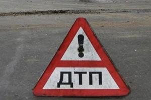 В Ростовской области в ДТП погиб житель Каменска-Уральского, который вместе с семьей возвращался домой после отдыха на море