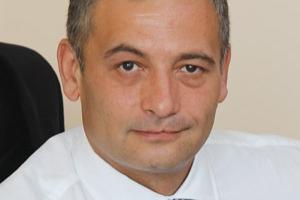 Михаил Голованов не будет баллотироваться в городскую думу, отдав предпочтение выборам в Заксобрание