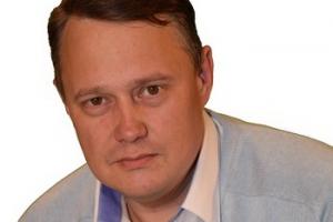 Алексей Горбунов отстоял свое право участвовать в выборах в думу Каменска-Уральского
