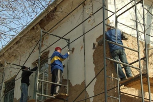 Капитальный ремонт в 2017 году будет проведен в 133 многоквартирных домах Каменска-Уральского. Узнайте, попал ли ваш в список