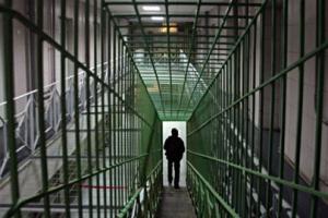 63 человека вернулись с начала этого года в Каменск-Уральский из мест заключений