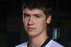 Уроженец Каменска-Уральского приглашен на сбор студенческой сборной России по мини-футболу, которая готовится к чемпионату мира