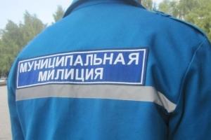 В Нижнем Тагиле нет желания создавать милицию. Как поступят в Каменске-Уральском?