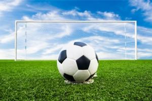 Футбольная «Синара» из Каменска-Уральского остановилась в шаге от финала Кубка Свердловской области