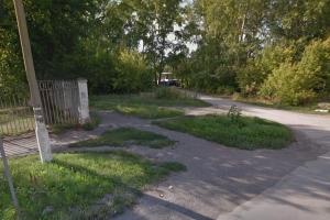 В Каменске-Уральском нашли арендатора для одного из трех участков, которые выделили для автостоянок