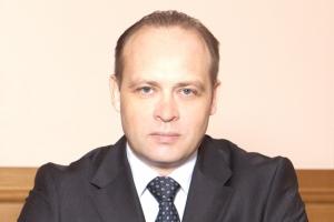 Министр промышленности и науки Свердловской области проведет прием в Каменске-Уральском