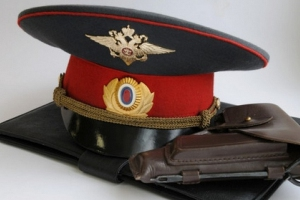 В полиции Каменска-Уральского объявили набор участковых