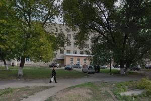 Вблизи торговых центров «Магнит» и «Монетка» в районе Шестакова отремонтируют дороги, а у поликлиники на Добролюбова сделают парковку