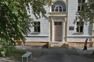 Студентам КУПК станет теплее. В общежитии политехнического колледжа Каменска-Уральского пройдет ремонт системы отопления