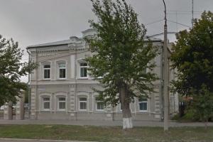 В Каменске-Уральском открывается общественная приемная губернатора Свердловской области
